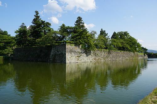 aizu410s_DSC06723.JPG