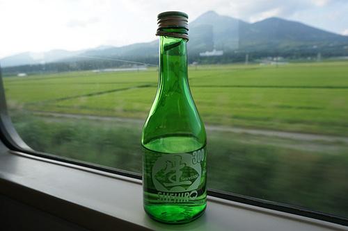aizu417s_DSC01222.JPG