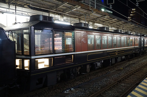 aizu505s_DSC03702.JPG