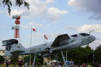 atsugiB02_EA-6Prowler.jpg
