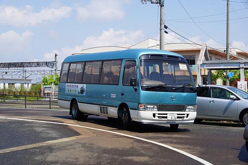 banetsu107s_DSC09785.JPG