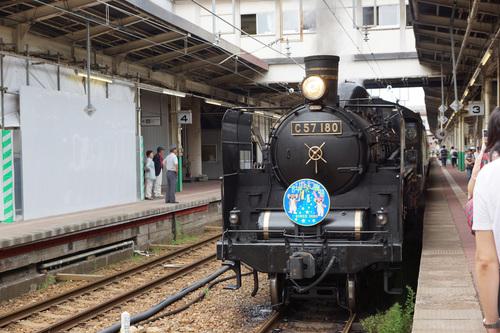 banetsu114B_DSC02696.jpg