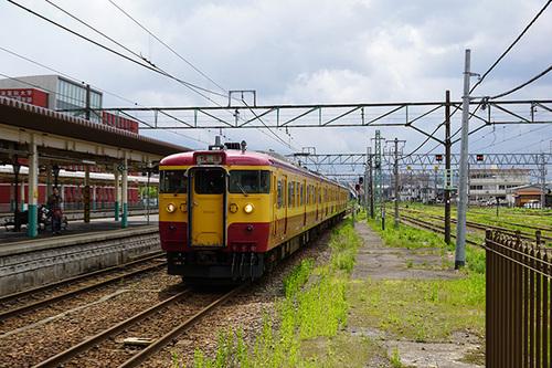 banetsu201s_DSC09860.JPG