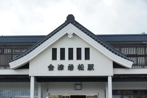 banetsu301_DSC02936.jpg