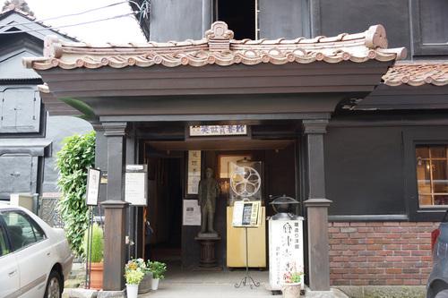 banetsu308B_DSC03080.jpg