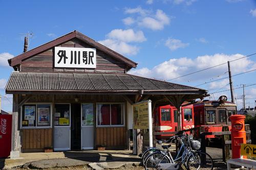 choshi113B_DSC03173.jpg