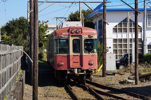 choshi201s_DSC09789.JPG