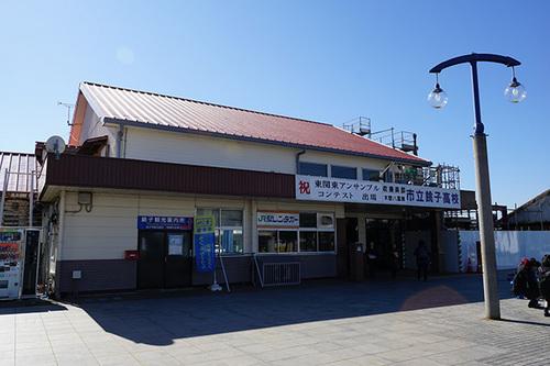 choshi210s_DSC09840.JPG