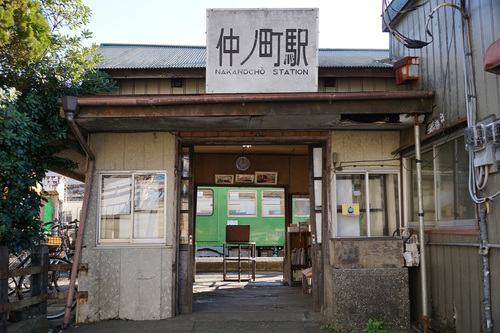 choshi214B_DSC03352.jpg