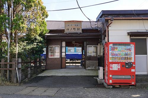 choshi401s_DSC02294.JPG