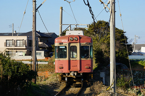 choshi404s_DSC00044.JPG