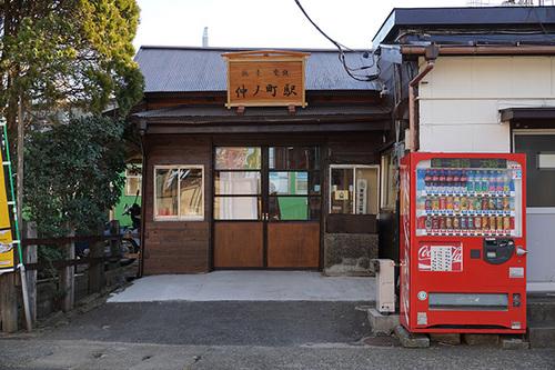 choshi413s_DSC00111.JPG