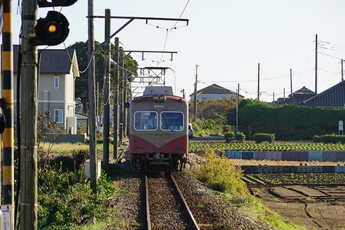 choshi415s_DSC02347.JPG