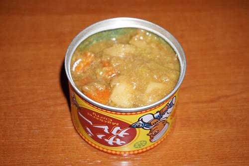 choshi419s_DSC01711.JPG