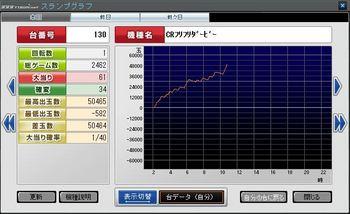 furifuri1.JPG