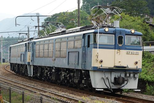 gunma308B_DSC02027.jpg