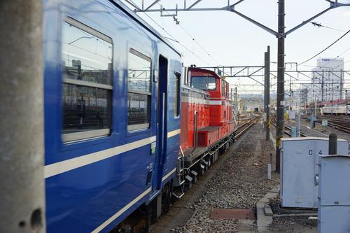 gunma412B_DSC05276.jpg