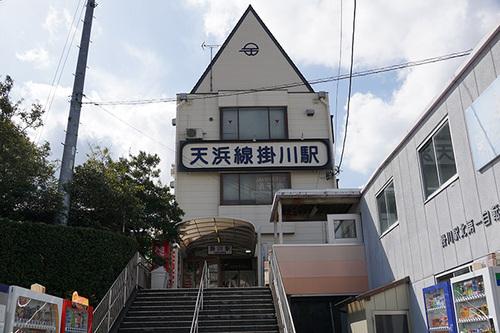 hamamatsu201s_DSC08327.JPG