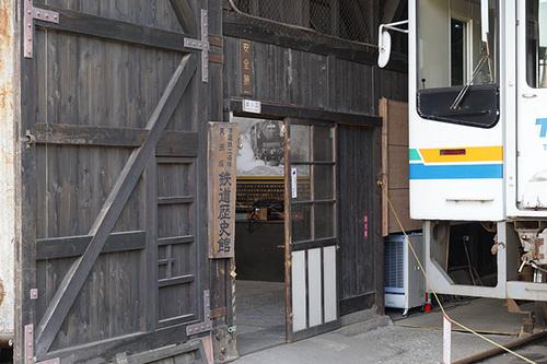 hamamatsu215s_DSC08383.JPG