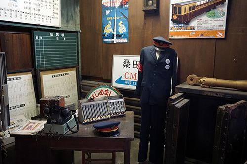 hamamatsu216s_DSC00987.JPG