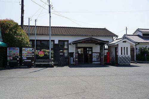 hamamatsu216s_DSC05858.JPG