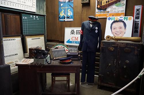 hamamatsu216s_DSC08389.JPG