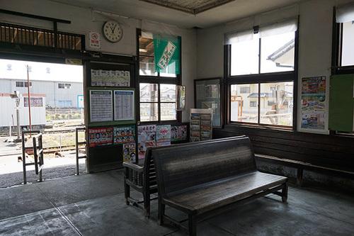 hamamatsu217s_DSC05863.JPG