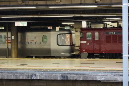 hitachi102B_DSC03939.jpg