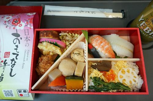 hitachi102S_DSC01014.jpg