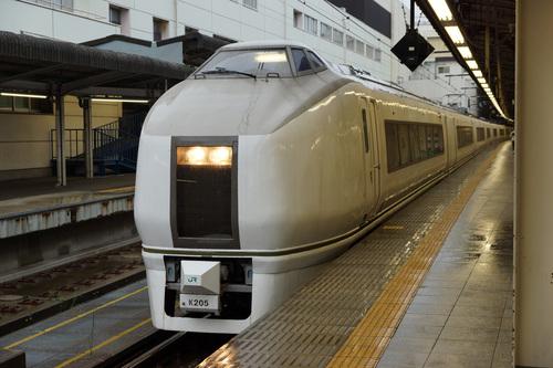 hitachi105B_DSC03946.jpg