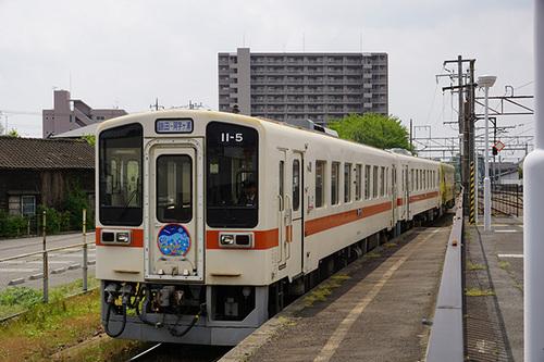 hitachi108s_DSC04723.JPG