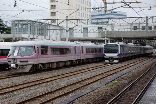 hitachi109B_DSC04029.jpg