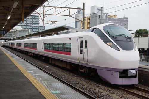 hitachi110B_DSC04023.jpg