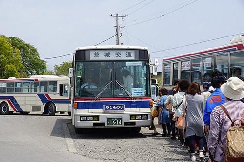 hitachi111s_DSC04729.JPG