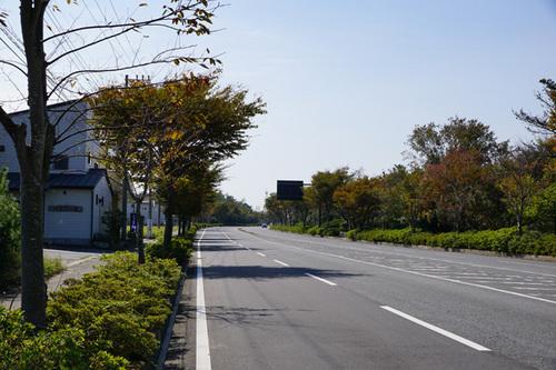 hitachi201S_DSC01656.jpg