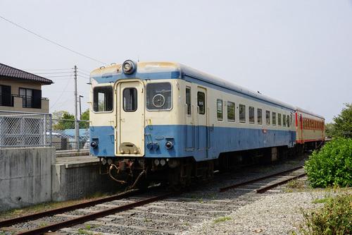 hitachi204b_DSC04836.JPG