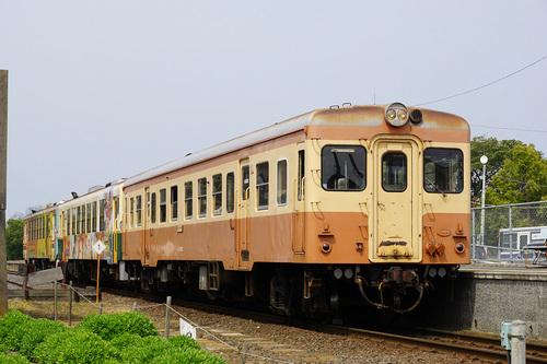 hitachi206b_DSC04875.JPG