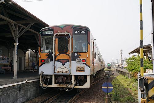 hitachi208s_DSC04905.JPG