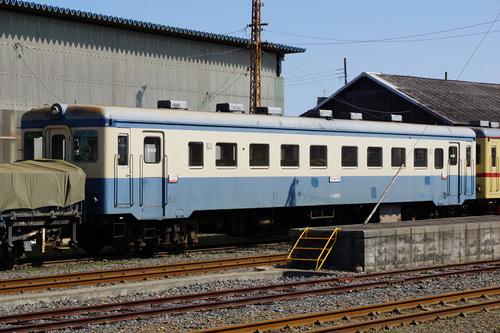 hitachi209B_DSC01717.jpg