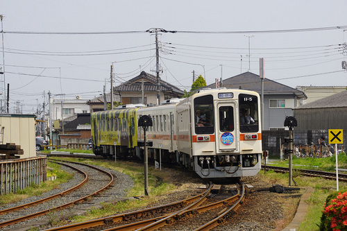 hitachi209b_DSC04919.JPG