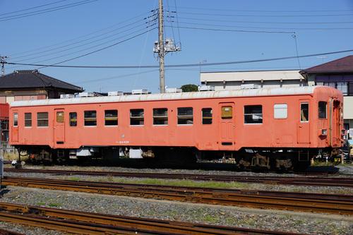 hitachi213B_DSC01721.jpg