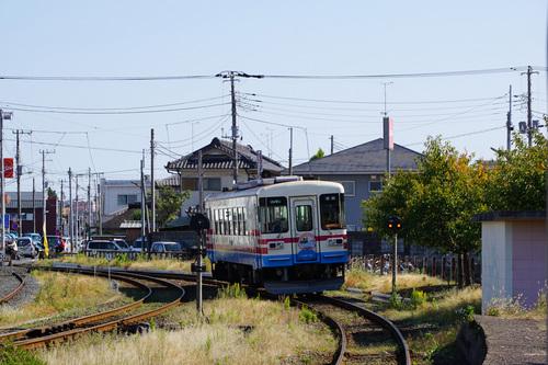 hitachi214B_DSC01760.jpg