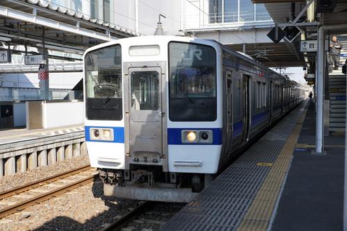 hitachi216S_DSC01781.jpg