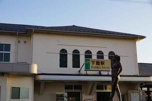 hitachi217S_DSC01906.jpg