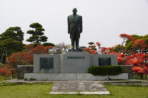 hitachi303s_DSC04987.JPG