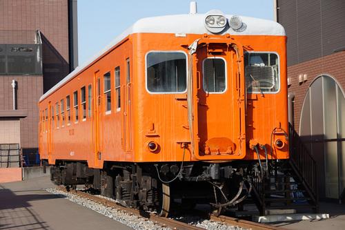 hitachi307B_DSC01811.jpg