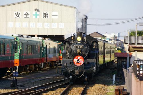 hitachi308B_DSC01850.jpg