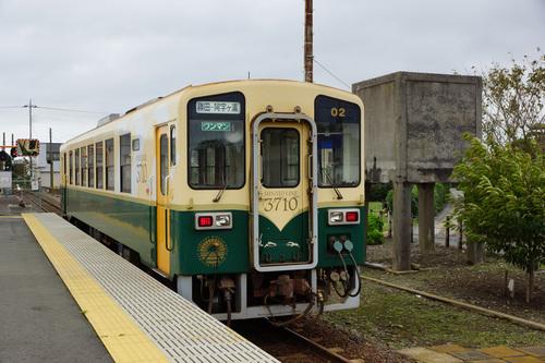 hitachi308B_DSC04464.jpg