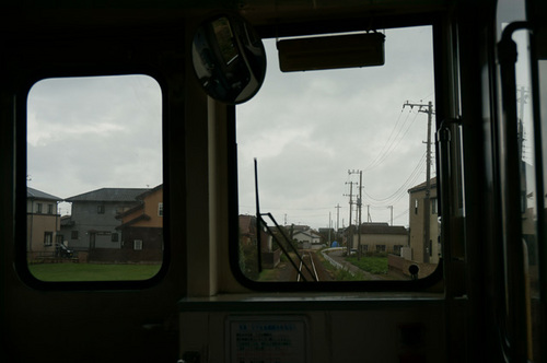 hitachi309S_DSC00256.jpg