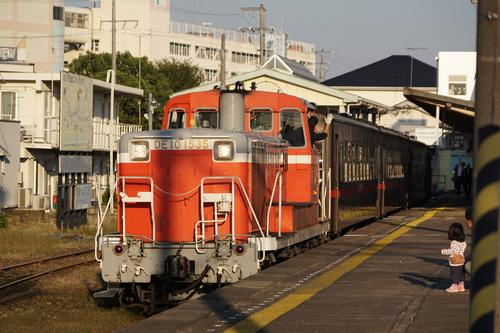 hitachi314B_DSC01890.jpg
